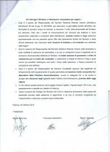 INTERROGAZIONE_giornalista_3