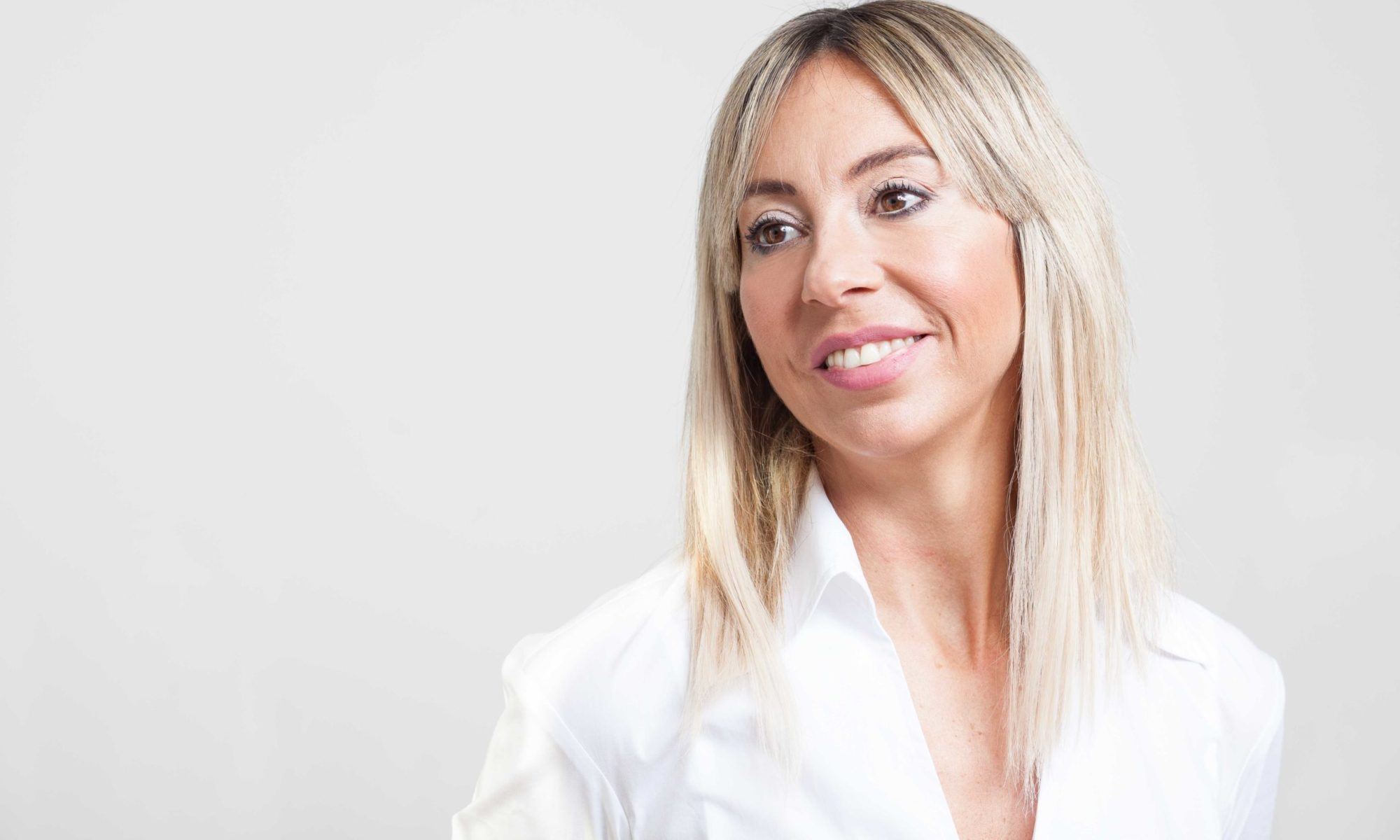 Francesca Gambarini